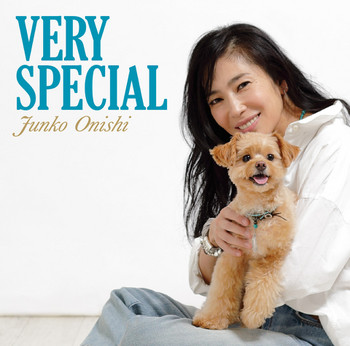 Very_special