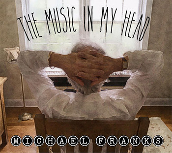 The_music_in_my_head