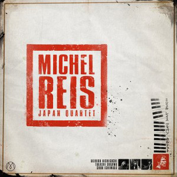 Michel_reis_japan_quartet