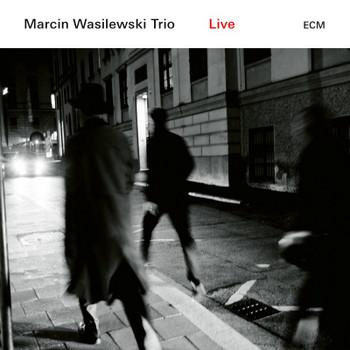 Marcin_wasilewski_live