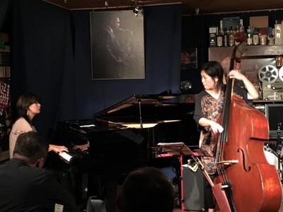 Katsuko_misa