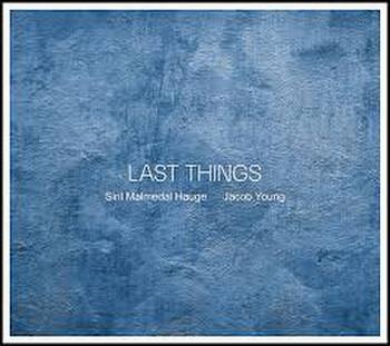 Last_things