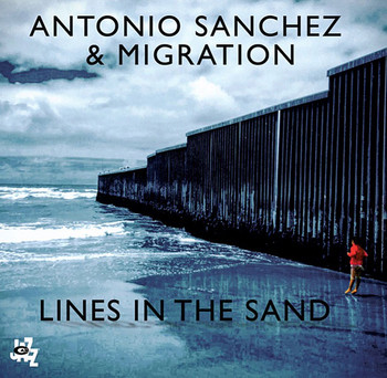 Linesin_the_sand