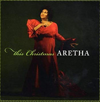 This_christmas_aretha