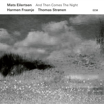 And_then_comes_the_night_2