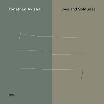 Joys_and_solitudes