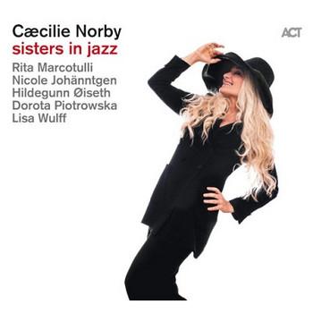 Sisters_in_jazz