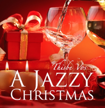 A_jazzy_christmas