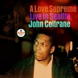 A_love_supreme_live_in_seattle