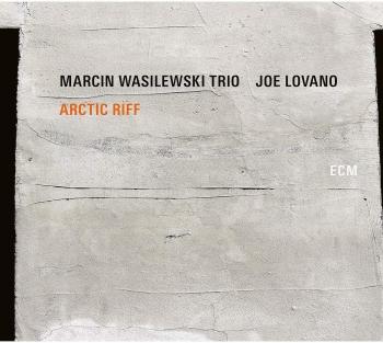 Arctic_riff