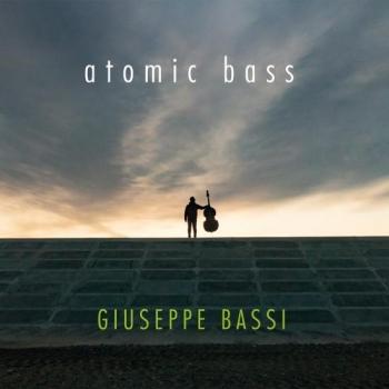 Atomic_bass