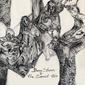 Becca_stevens__the_secret_trio