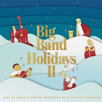 Big_band_holidays_ii
