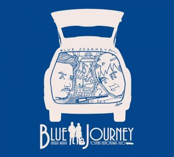 Blue_jouney