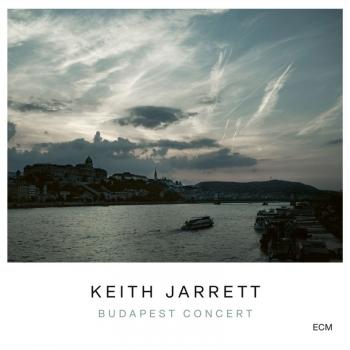 Budapest_concert