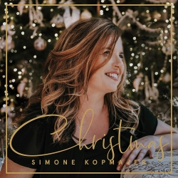 Christmas_simone_kopmajer