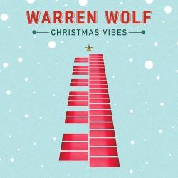 Christmas_vibes