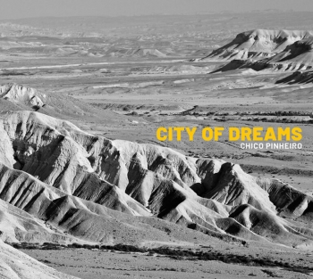 City_of_dreams