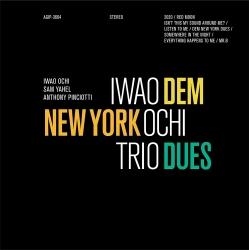 Dem_new_york_dues