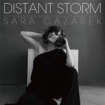Distant_storm