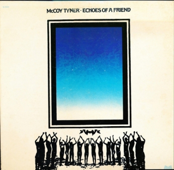 Echoes_of_a_friend
