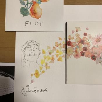 Flor_2