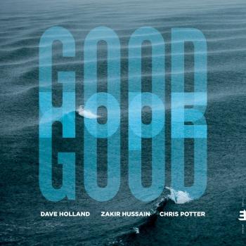 Good_hope