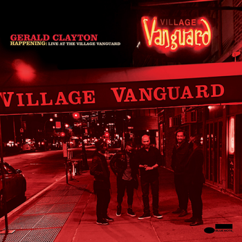 Happening_live_at_the_village_vanguard