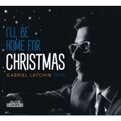 Ill_be_home_for_christmas
