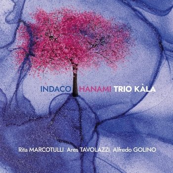 Indaco_hanami