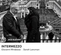 Intermezzo_20191226171701