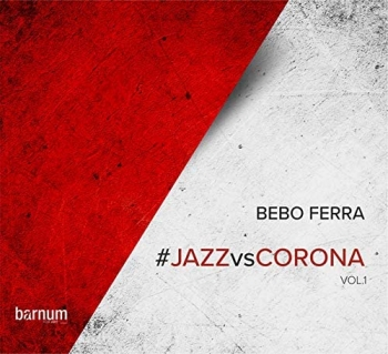 Jazz_vs_corona_vol1