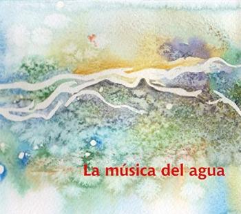 La_musica_del_agua