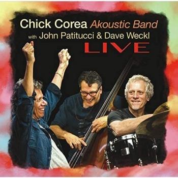 Live_chick_corea_akoustic_band
