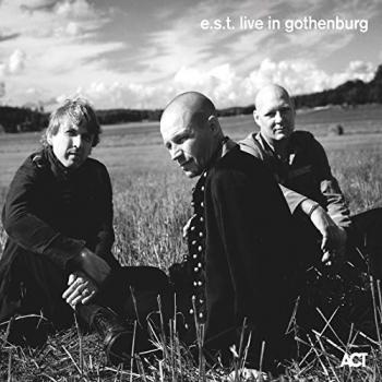 Live_in_gothenburg