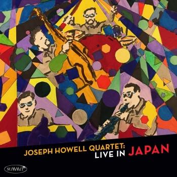 Live_in_japan