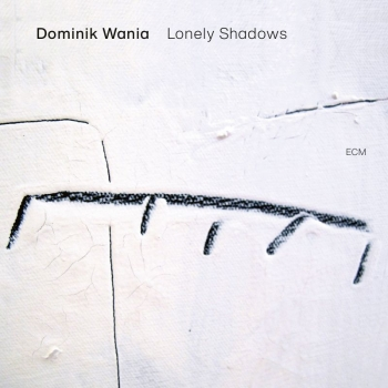 Lonely_shadows_20200925122501