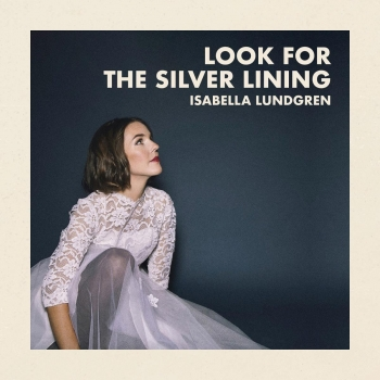 Look_for_the_silver_lining_20210515115701
