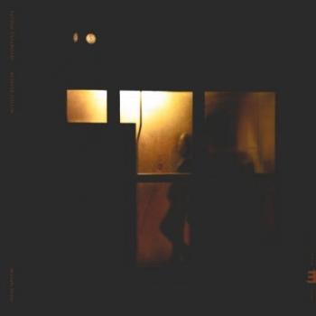 Midnight_shelter