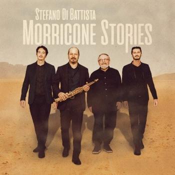 Morricone_stories