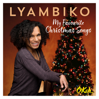 My_favourite_christmas_songs_20191214084401