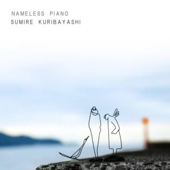 Nameless_piano