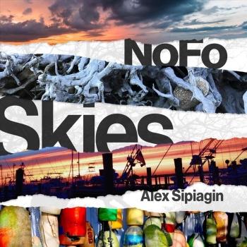 Nofo_kies