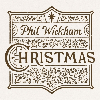 Phil_wickham
