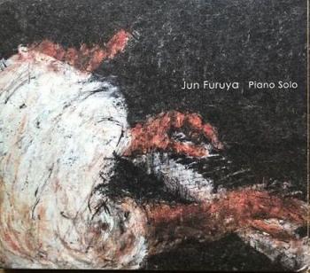 Piano_solo_furuya