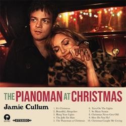 Pianoman_at_christmas