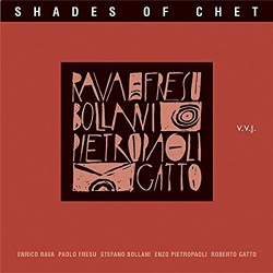 Shades_of_chet