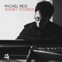 Short_stories_20191226175801