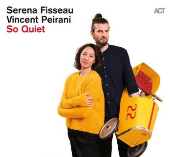 So_quiet