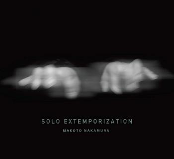 Solo_extemporization